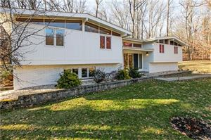 Photo of 40 Holly Place, Briarcliff Manor, NY 10510 (MLS # 4808727)