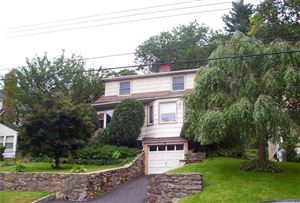 Photo of 106 Potter Road, Scarsdale, NY 10583 (MLS # 4844727)