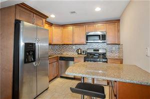 Photo of 3165 Emmons Avenue #3F, Brooklyn, NY 11235 (MLS # 4921727)