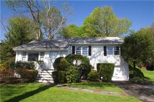 Photo of 47 Albemarle Road, White Plains, NY 10605 (MLS # 4928727)