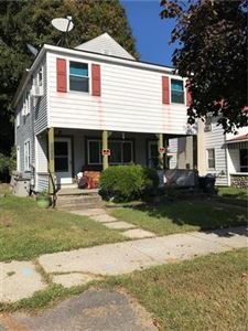 Photo of 102 Sullivan Street, Wurtsboro, NY 12790 (MLS # 5096727)