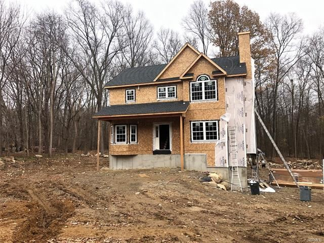 Photo of 50 County Route 12, Westtown, NY 10998 (MLS # 5004727)