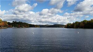 Photo of 32 Starview Avenue, Putnam Valley, NY 10579 (MLS # 5019728)