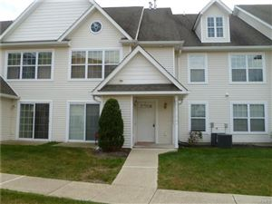 Photo of 127 Ruth Court, Middletown, NY 10940 (MLS # 5090728)