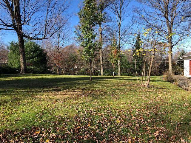 Photo of 78 Cronk Road, Wallkill, NY 12589 (MLS # 5081729)