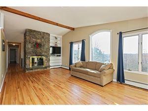 Photo of 19 Lake Gilead Road, Carmel, NY 10512 (MLS # 4750730)