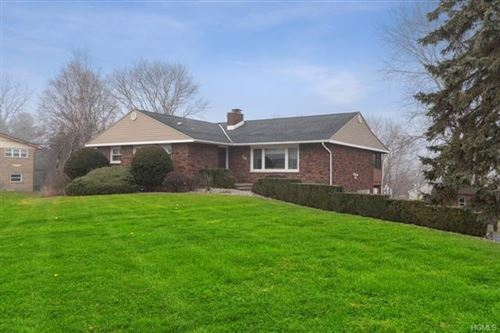 Photo of 14 MILLER DRIVE, Hopewell Junction, NY 12533 (MLS # 6005730)