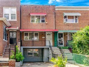 Photo of 3339 Mickle Avenue, Bronx, NY 10469 (MLS # 4838731)