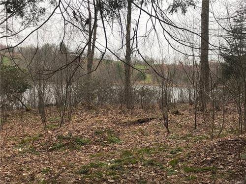 Tiny photo for Lot 6 Kenoza Trail, Kenoza Lake, NY 12750 (MLS # 6010731)