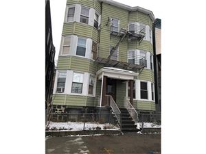 Photo of 52 Groshon Avenue, Yonkers, NY 10701 (MLS # 4752732)