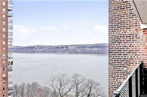 Photo of 2727 Palisade Avenue, Bronx, NY 10463 (MLS # 4809732)