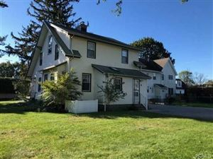 Photo of 72 Indian Road, Port Chester, NY 10573 (MLS # 4850732)