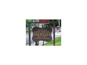 Photo of 42 Columbus Avenue, Valhalla, NY 10595 (MLS # 4732733)