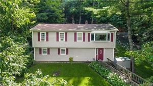 Photo of 18 Valley Lane, Garrison, NY 10524 (MLS # 4956733)