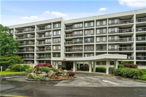 Photo of 400 High Point Drive #201, Hartsdale, NY 10530 (MLS # 4958733)