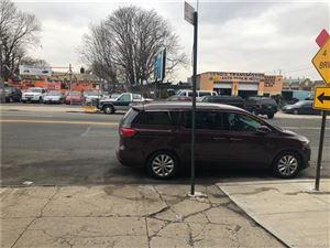 Photo of 315 West 1st Street, Mount Vernon, NY 10550 (MLS # 5032733)