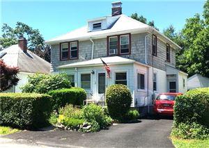 Photo of 701 Hall Street, Mamaroneck, NY 10543 (MLS # 4827734)