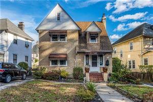 Photo of 15 Mersereau Avenue, Mount Vernon, NY 10553 (MLS # 4852734)