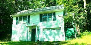 Photo of 32 Cherry Street, Highland Falls, NY 10928 (MLS # 4939734)