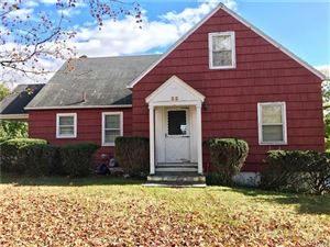 Photo of 22 Overhill Road, Middletown, NY 10940 (MLS # 5090734)