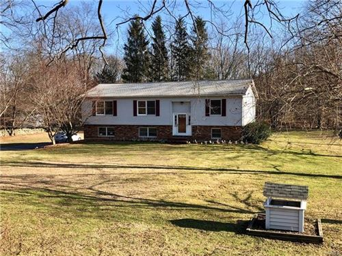 Photo of 378 Shoddy Hollow Road, Otisville, NY 10963 (MLS # 6005734)