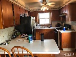 Photo of 22 Shoddy Hollow Road, Otisville, NY 10963 (MLS # 4983734)