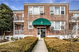 Photo of 920 Pelhamdale Avenue #C1-C, Pelham, NY 10803 (MLS # 4903735)