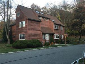 Photo of 304 Autumn, Brewster, NY 10509 (MLS # 4747736)