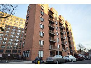 Photo of 1600 Parkview Avenue, Bronx, NY 10461 (MLS # 4803736)