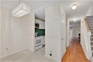 Photo of 508 Covington Green Lane, Patterson, NY 12563 (MLS # 4908737)
