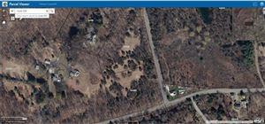 Photo of 15 & 25 Harmony Road, Patterson, NY 12563 (MLS # 4961737)