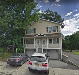 Photo of 195 Langdon Avenue, Mount Vernon, NY 10553 (MLS # 5032737)