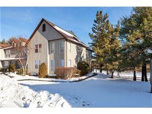 Photo of 7 Villa Drive, Peekskill, NY 10566 (MLS # 4800738)