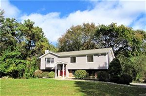 Photo of 96 Mountain View Drive, Holmes, NY 12531 (MLS # 4909738)