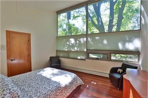 Tiny photo for 200 Judson Avenue, Dobbs Ferry, NY 10522 (MLS # 4980738)