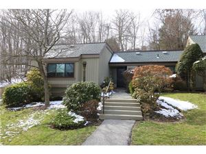 Photo of 238 Heritage Hills, Somers, NY 10589 (MLS # 4802740)