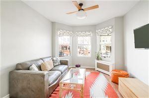 Photo of 46 East 2nd Street, Brooklyn, NY 11218 (MLS # 4921740)