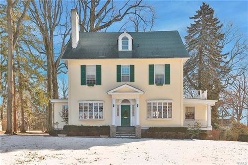 Photo of 25 Lester Place, New Rochelle, NY 10804 (MLS # 6007740)