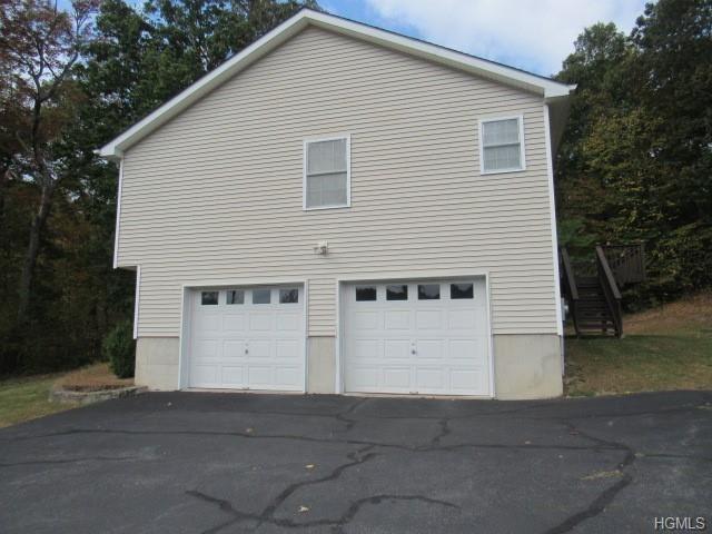 Photo of 291 Huckleberry Turnpike, Wallkill, NY 12589 (MLS # 5086740)