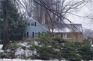 Photo of 10 Carriage Hill, Poughkeepsie, NY 12603 (MLS # 4804741)