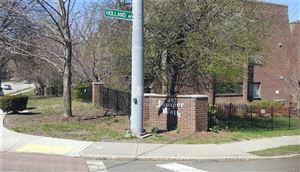 Photo of 492 North Broadway, White Plains, NY 10603 (MLS # 4817741)