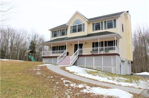 Photo of 21 Everett Road, Campbell Hall, NY 10916 (MLS # 4905741)