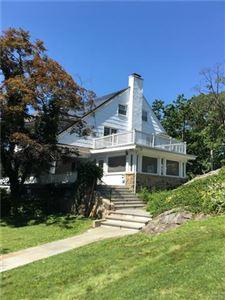 Photo of 47 Stonelea Place, New Rochelle, NY 10801 (MLS # 4967741)