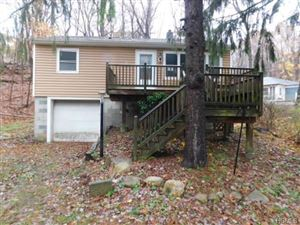 Photo of 1868 Route 9, Garrison, NY 10524 (MLS # 5118741)