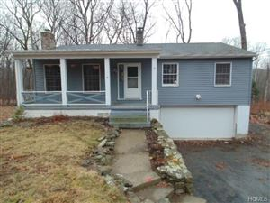 Photo of 59 Pine Court, Middletown, NY 10941 (MLS # 4814742)