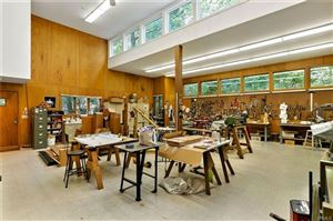 Tiny photo for 10 Dogwood Hills Road, Pound Ridge, NY 10576 (MLS # 4900742)