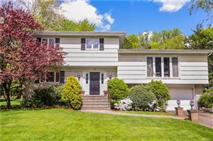 Photo of 71 Shepherds Drive, Scarsdale, NY 10583 (MLS # 4926742)