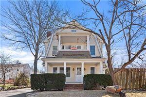 Photo of 16 Terrace Place, Mount Kisco, NY 10549 (MLS # 4928742)
