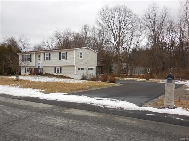 Photo of 229 Knoth Road, Wallkill, NY 12589 (MLS # 6009742)