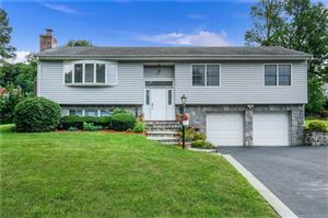 Photo of 9 Woodlands Avenue, White Plains, NY 10607 (MLS # 5012743)